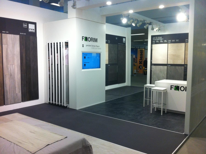 altro londra 2013  Surface Design Show 2013 (3)