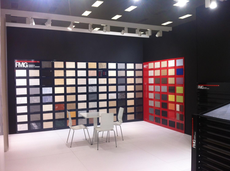 londra 2013  Surface Design Show 2013 (1)