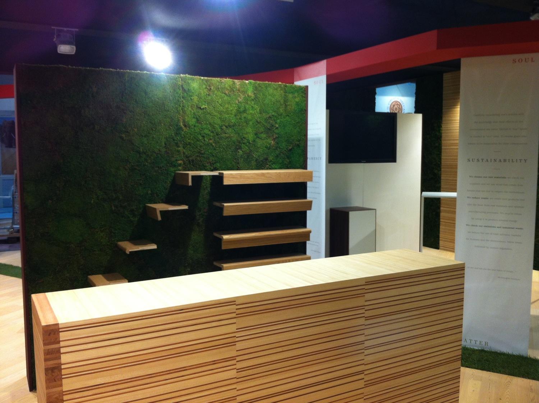 salone del mobile 2013 (2)