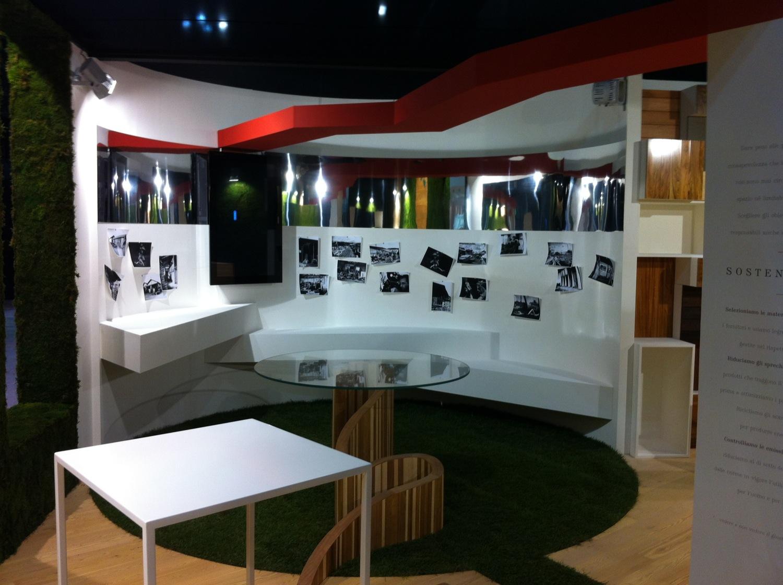 salone del mobile 2013 (9)