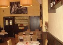 Realizzazione ristorante Bari (2)