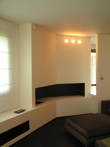 apartamento bari arredo (12)