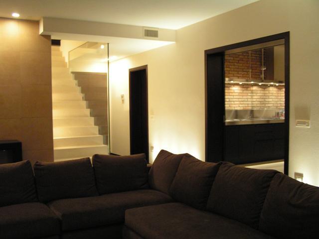 apartamento bari arredo (22)