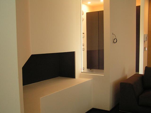 apartamento bari arredo (3)