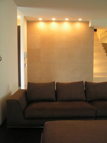 apartamento bari arredo (4)