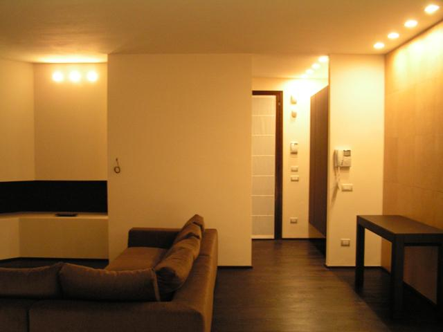 apartamento bari arredo (6)