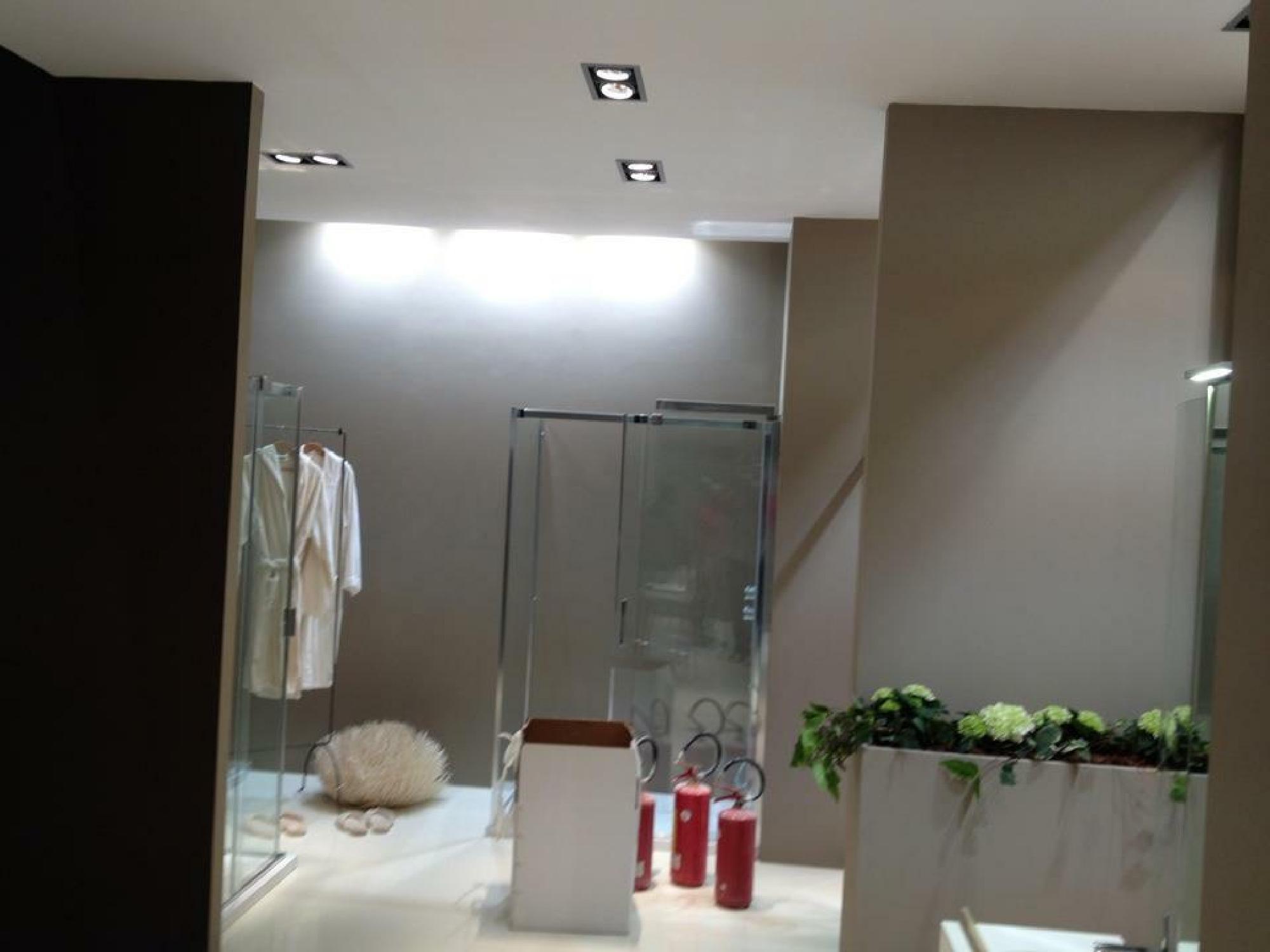Salone del Mobile (3)