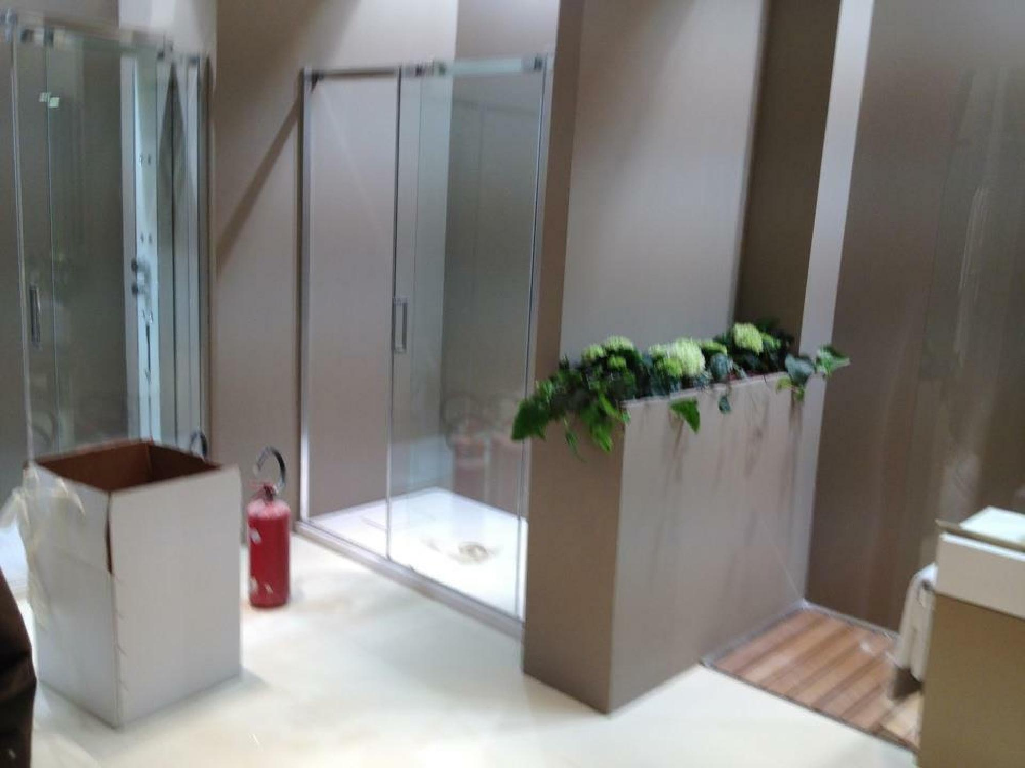 Salone del Mobile (5)