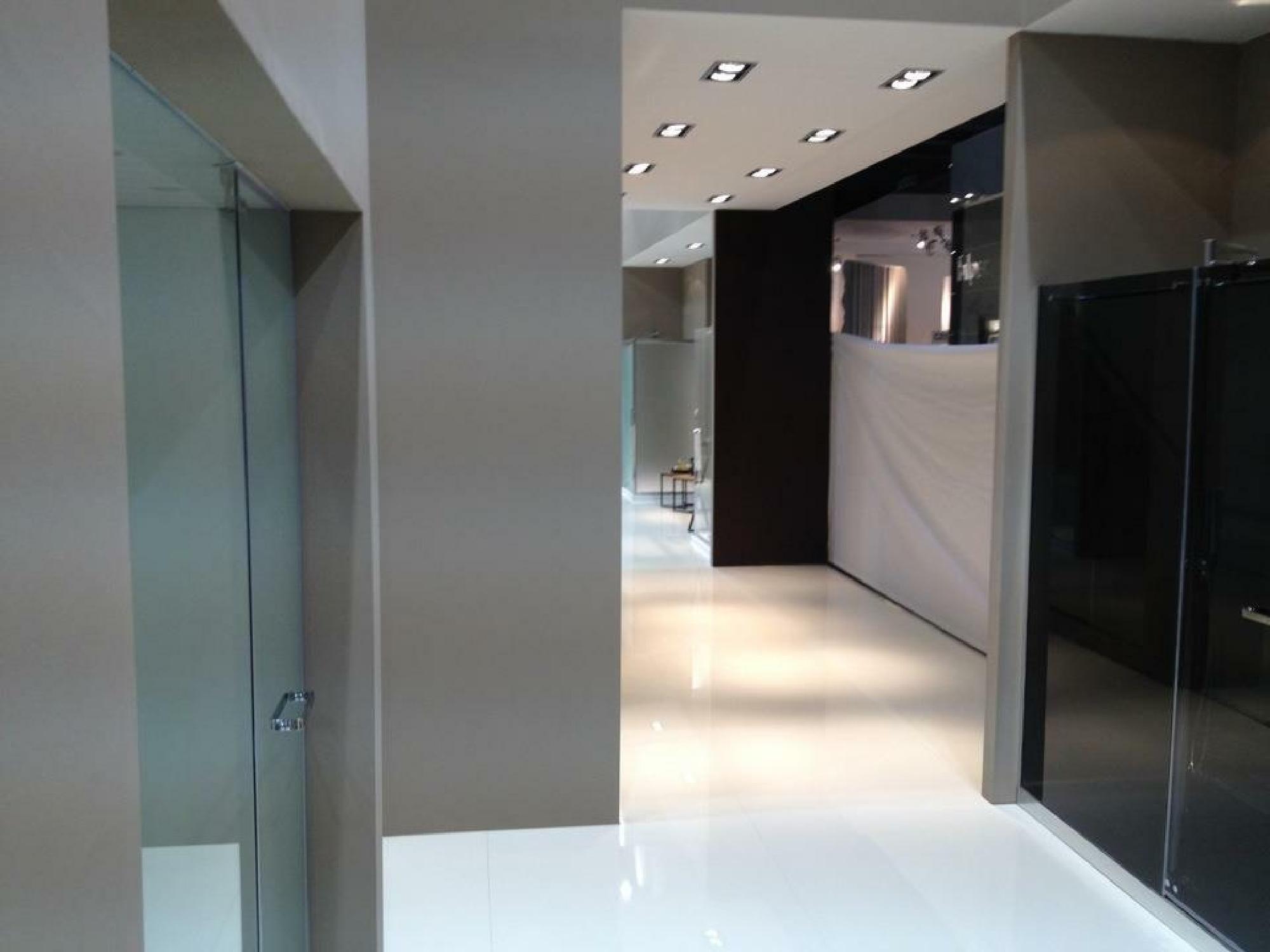 Salone del Mobile (9)