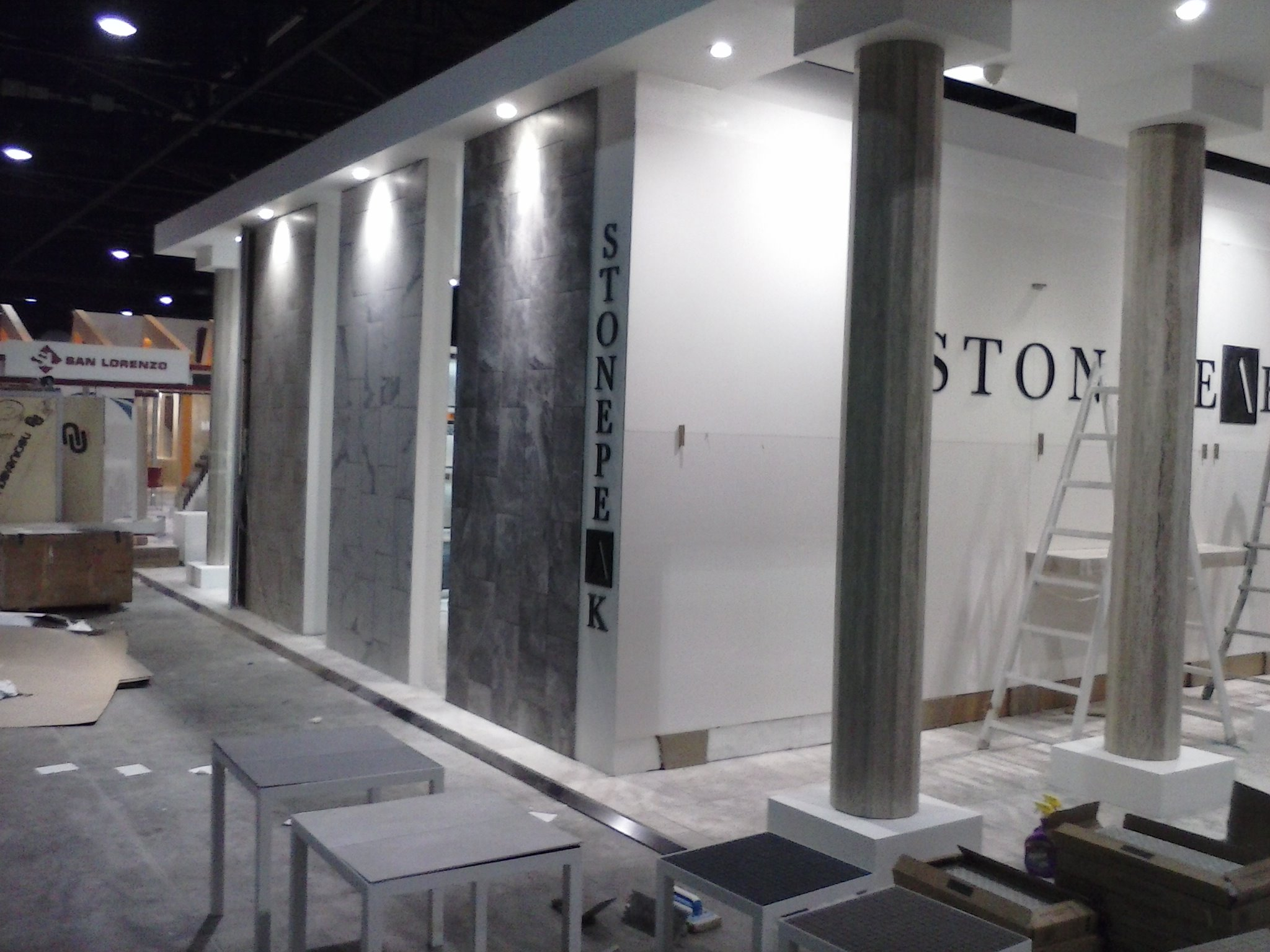 Stonepeak 4