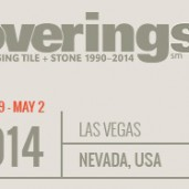 coverings2014