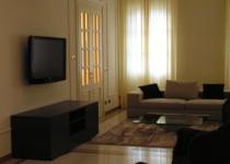 Realizzazione & Progettazione  Villa  chiavi in mano Bari 2014